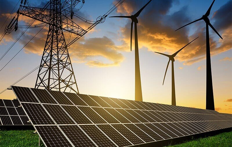 Global Energy Storage to Rebound and Witness Strong Capacity Additions Despite Pandemic