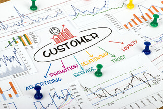 PayPal VP Unveils How to Create a Customer-first Mindset across the Organisation at the 13th Annual Customer Contact Europe: A Frost & Sullivan Executive MindXchange