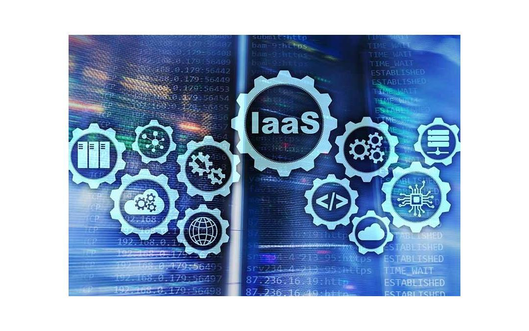 Global IaaS Market Rises as Enterprises Opt for Hybrid and Multi-Cloud Deployment Models