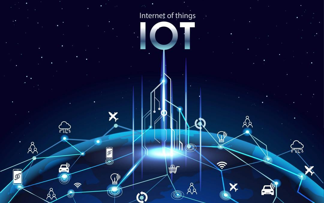 LTE-Unlicensed Technologies and Industrial Internet of Things (IIoT) to Drive Market Growth