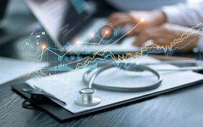 Healthcare Pioneers Tackle the Transformation of Care Delivery at Frost & Sullivan North America Summit