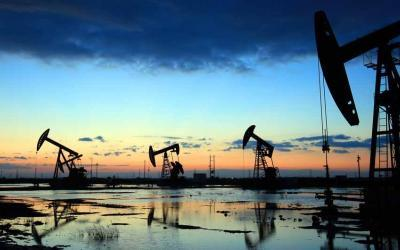 Frost & Sullivan North America Summit to Provide Framework for Driving Oil & Gas into the Digital Age