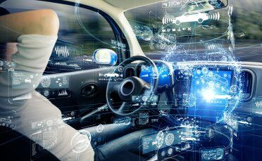 Advanced Vehicle Communications Solutions to Enhance Safety of Vulnerable Road Users