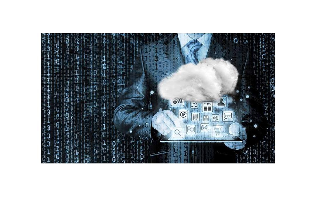 Four Reasons to Make IBM Cloud Private the Foundation of Your Modern Data Center