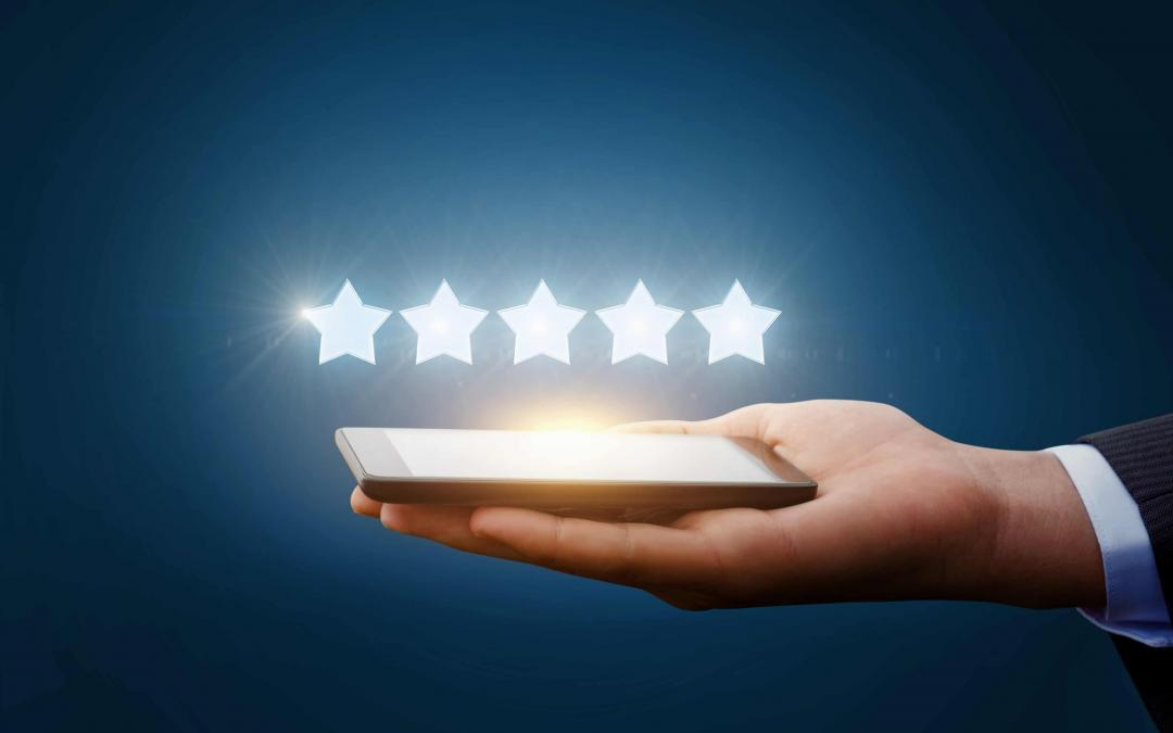 Learn How to Map Your Organization's Journey to Customer Satisfaction and Success