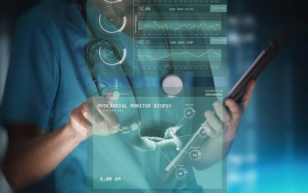 Medtech Nears its Golden Age Focusing on Value-based Care