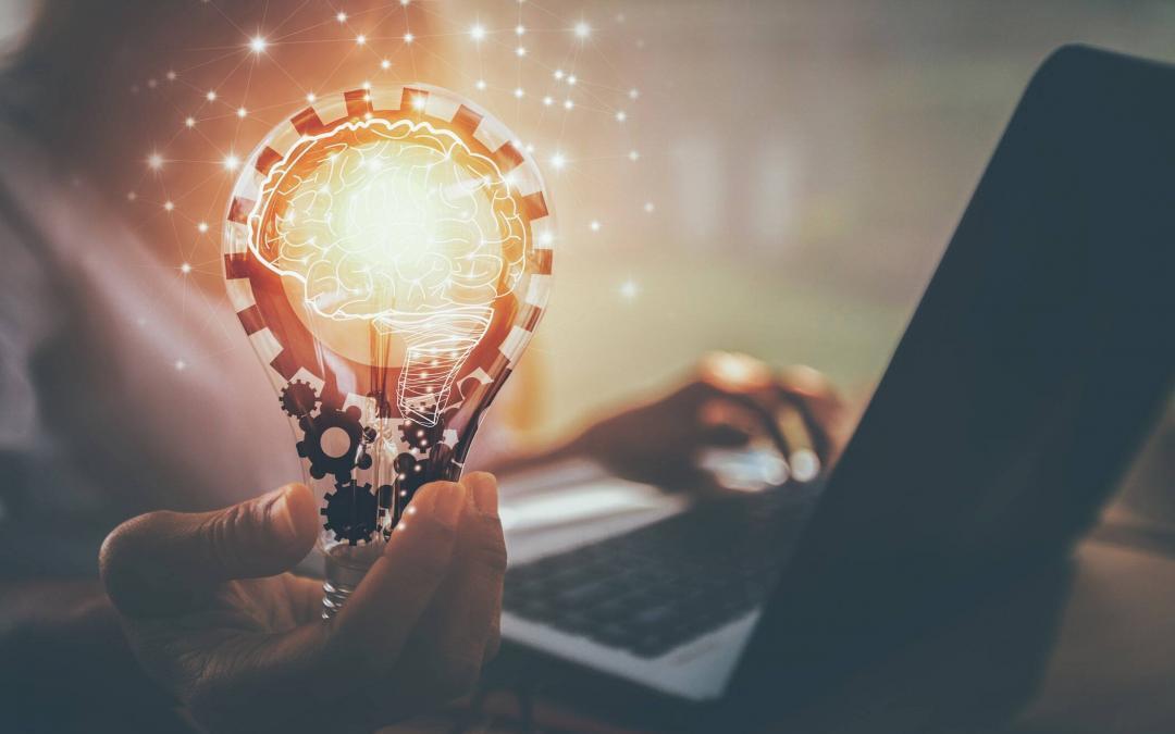 Frost & Sullivan Global Survey Outlines the Next Wave of Technology Disruptors