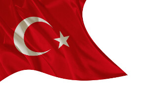 An Analysis of Public-Private-Partnership (PPP) Hospital Campuses Construction Programme of Turkey