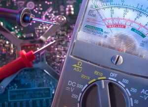 Emerging Opportunities in Analytical Instrumentation Services & Support Market – Multi-Vendor Services Fuel Market Growth