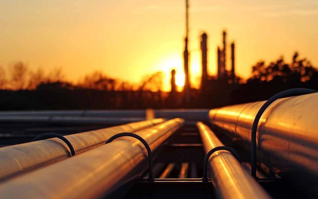 Eco-Friendly Oilfield Chemicals Advance Application Use and Oilfield Chemical Market Expansion