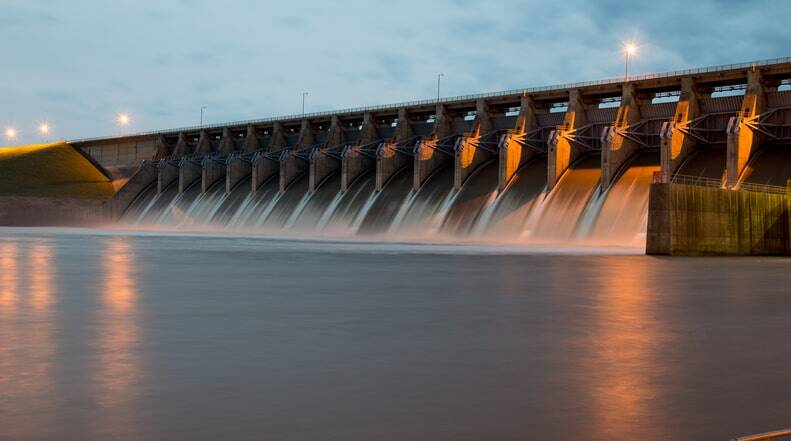 Water Utilities Offering Smart Solutions Have an Edge in Providing End-to-End Solutions