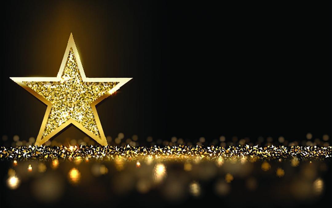 2019 CC Awards – Kahuna Winners Announced
