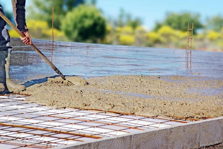 Growth Opportunities in the Global Construction Additives Market Look Promising