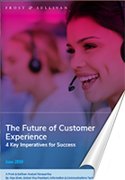 customer experience book