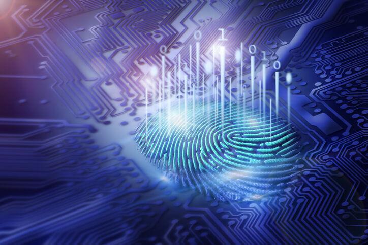 Are Regulations Defining the Future of Biometrics?