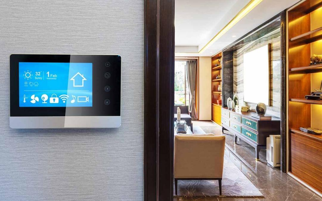 Customer Awareness on Benefits of Smart Thermostats will Drive Growth Beyond Residential Segment
