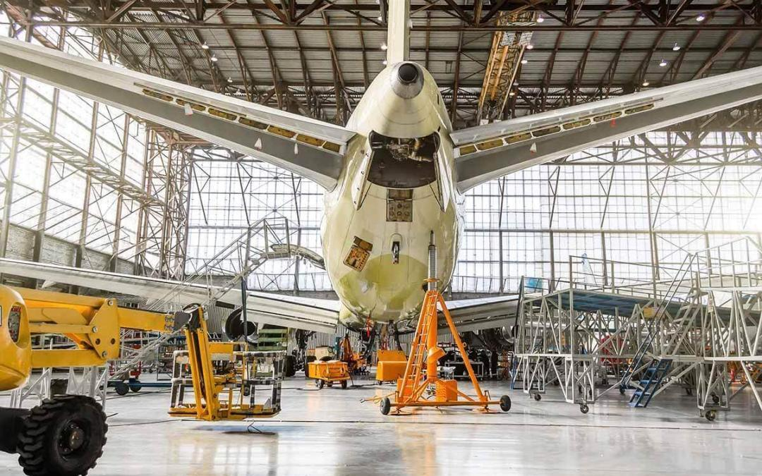 Aerospace Sector in Malaysia to create more than 19,000 new jobs by 2037