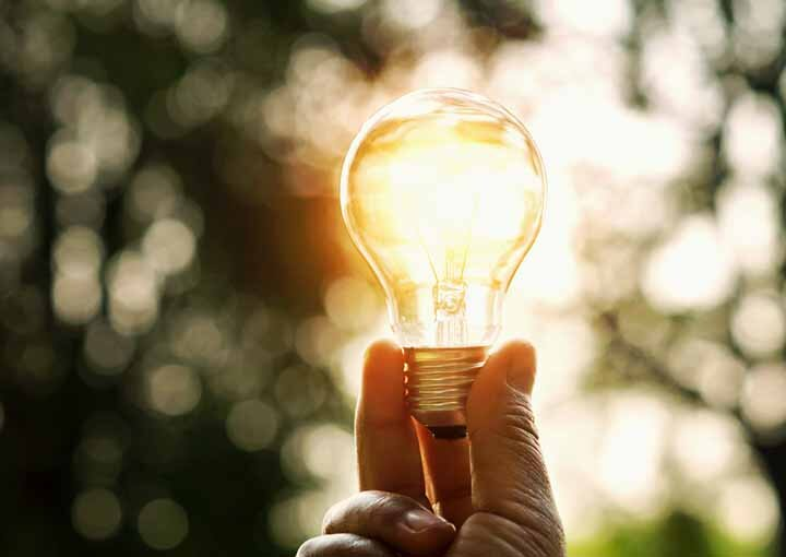 Leveraging New Business Model Innovations to Survive Challenging Conditions
