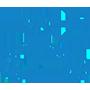 Autonomous driving service Icon