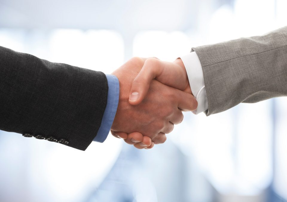 Avaya Partners with RingCentral: The Tides Have Turned