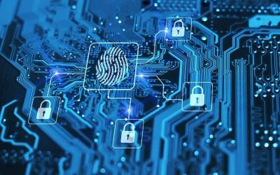 Next-Gen Technology Adoption Pushes Global Military Cybersecurity Market Toward $16 Billion by 2023