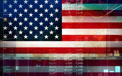 Major US Policy Shifts Create Disruption and Growth Opportunities Across the Global Economic Landscape