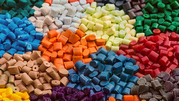 Sustainable Plasticizers and Novel Products Steer Global Plasticizers Market Expansion