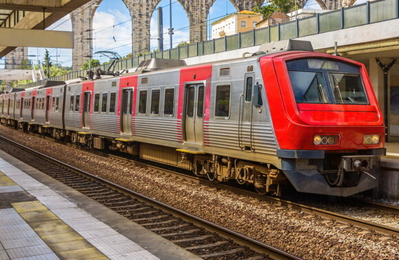 Lightweighting and Premiumization Ignite Fresh Growth Opportunities for Adhesives and Sealants in Railway Rolling Stock Market