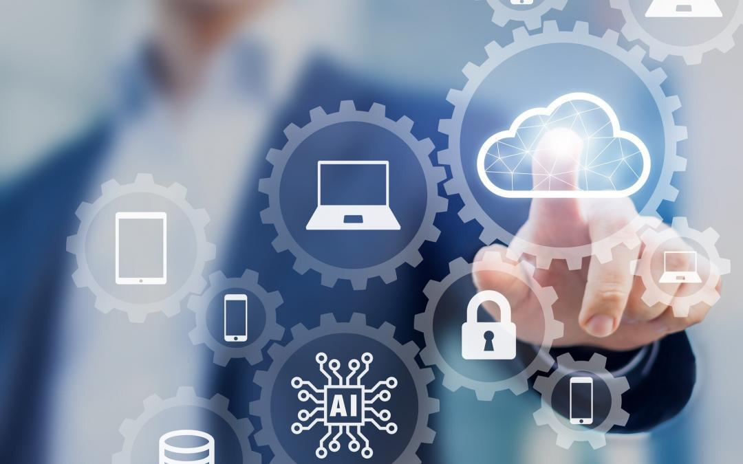 Global Security Industry Advances with Adoption of Servistization Models