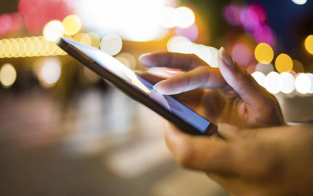 Customized Solutions and Innovative New Services Imperative for Growth in Mobile Services Market in Asia-Pacific, reports Frost & Sullivan