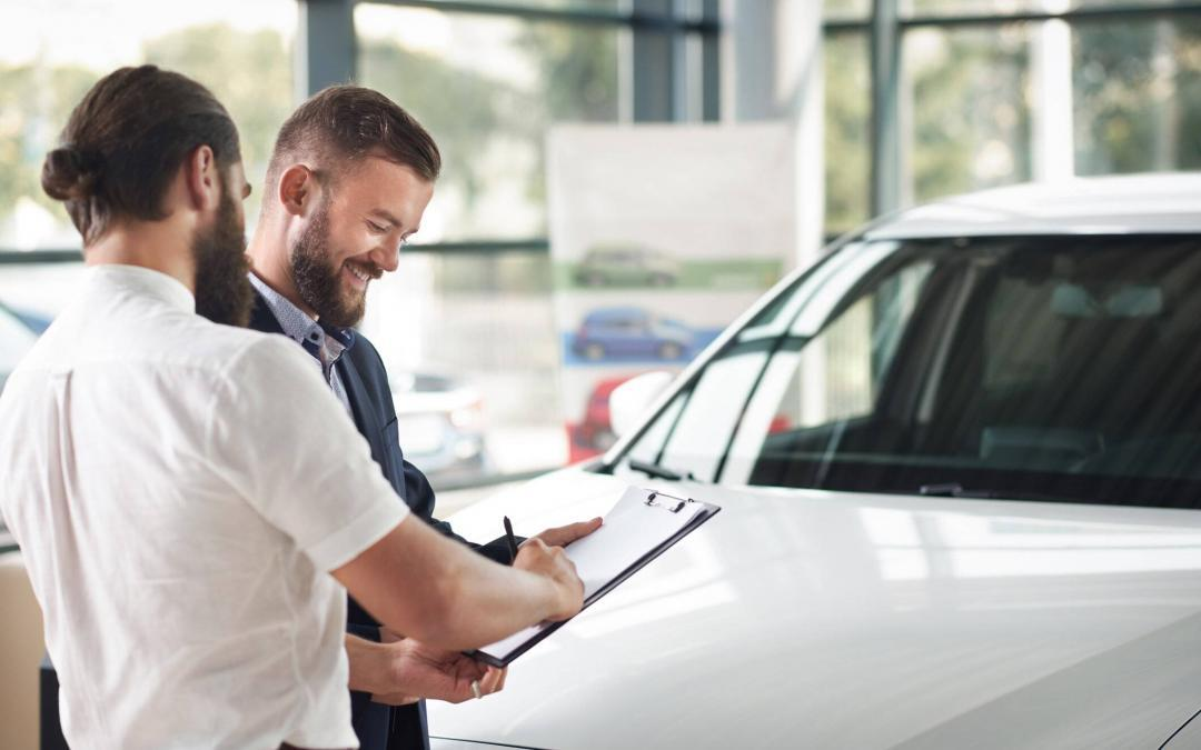 Global Vehicle Leasing Industry – Top Growth Opportunities Revealed: What You Need to Know Now