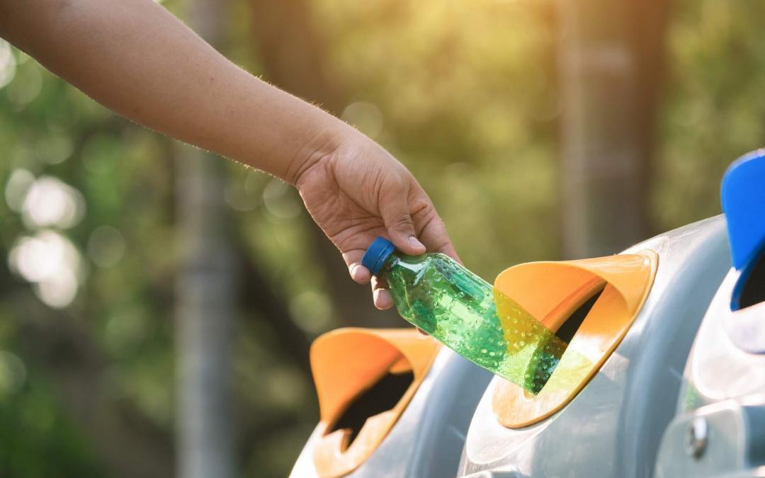 Frost & Sullivan Divulges Top Innovators in the Global Bioplastics Market