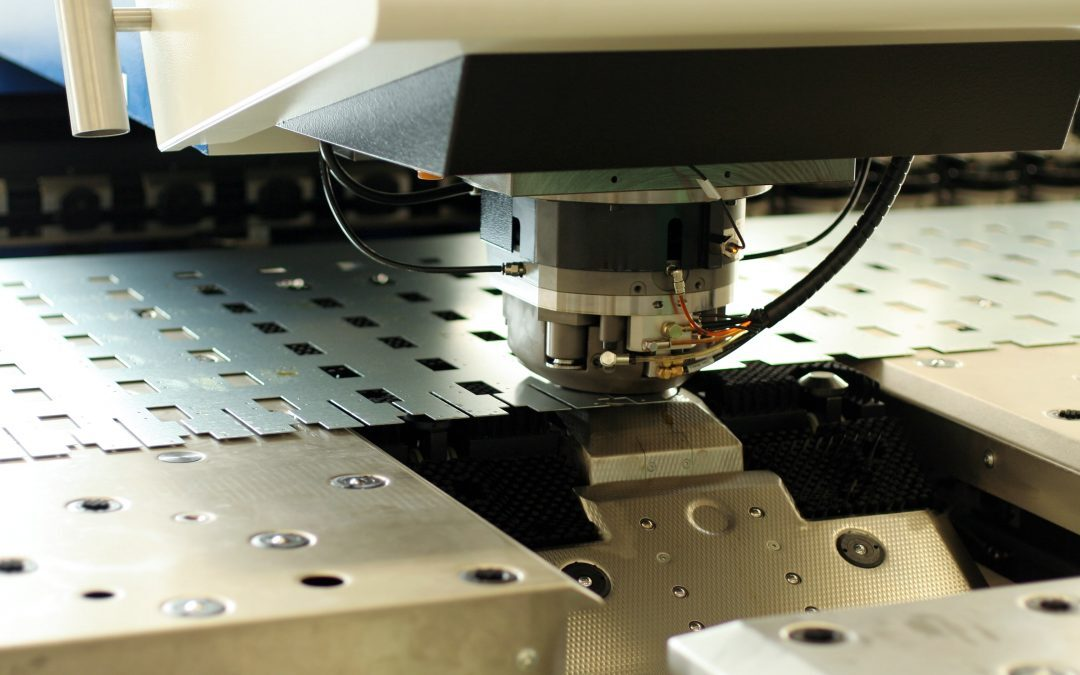 Seal Manufacturers to Enjoy Greater Growth Opportunities by Offering Diagnostic Solutions