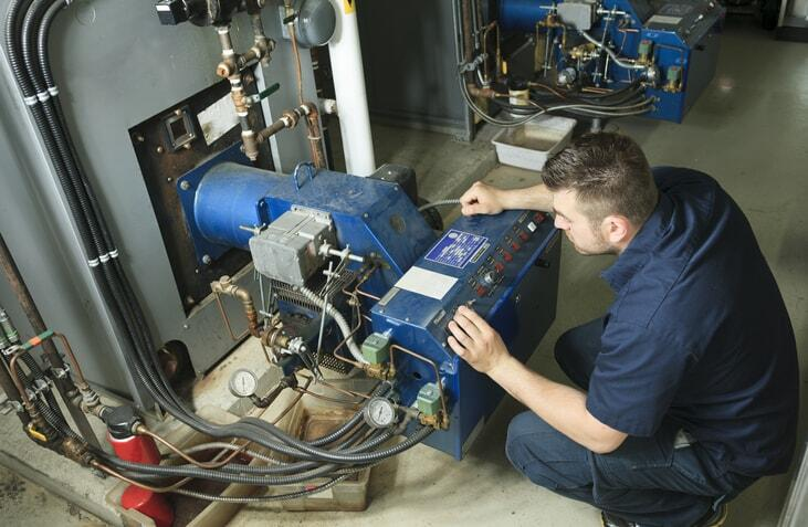 Rising Demand from Data Centres to Sustain Growth in the Diesel Genset Market in Europe