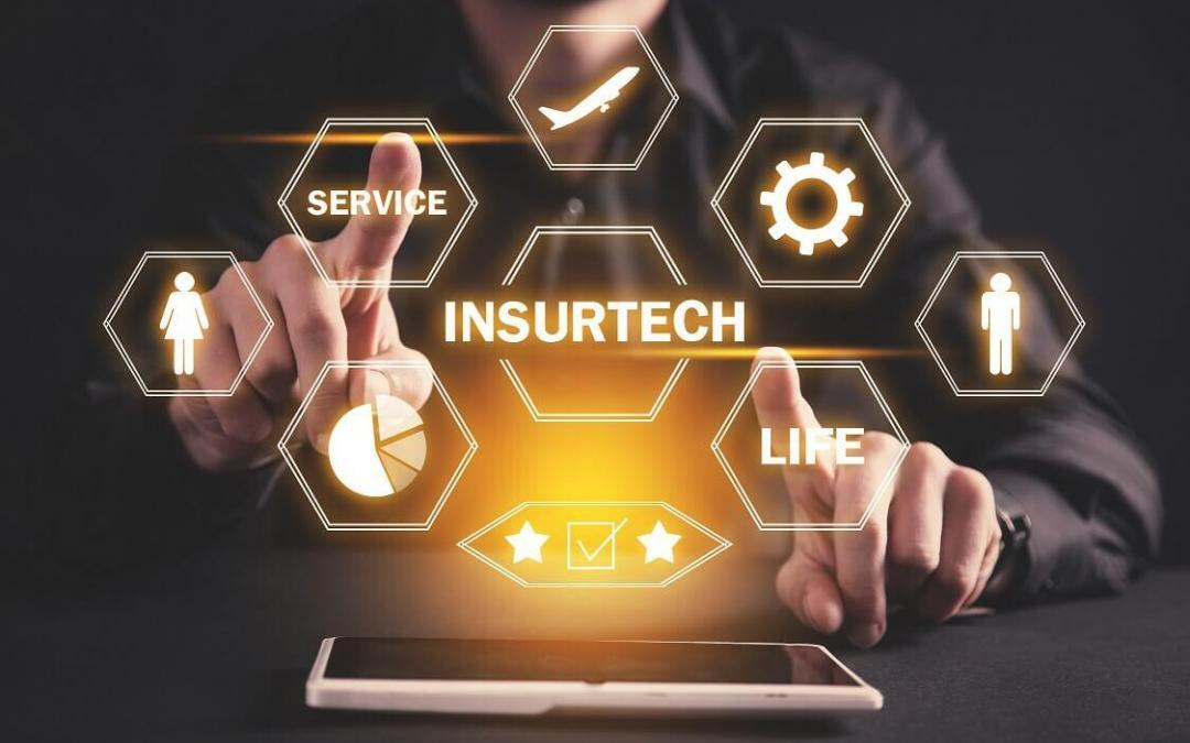 Insurance Companies in Malaysia Should Brace for Impact from InsurTech