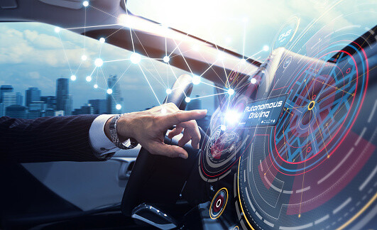 Emerging Technologies to Help Generate New Revenue Streams for Mobility-as-a-Service Providers