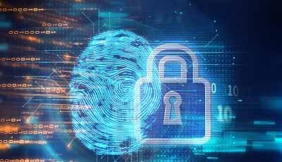 Four Disruptive Trends in Security
