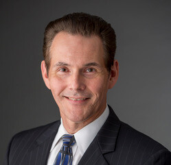 Movers and Shakers Interview with Andrew Chrostowski, Board Leader, Executive, Technologist, and Industry Advisor