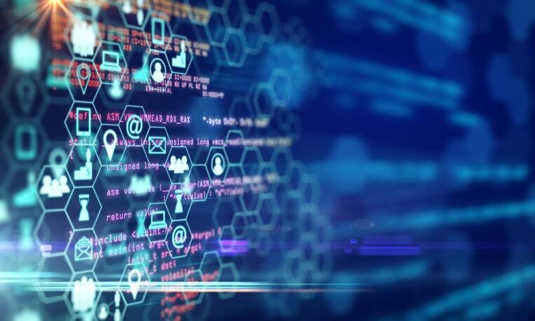 Artificial Intelligence seen as key technology game-changer but implementation challenges remain, finds Frost & Sullivan