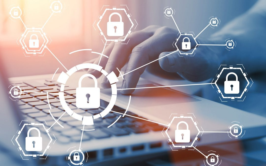 Mobile Threat Defense Vendors Offering Integrated Solutions Better Positioned to Address Market Demand