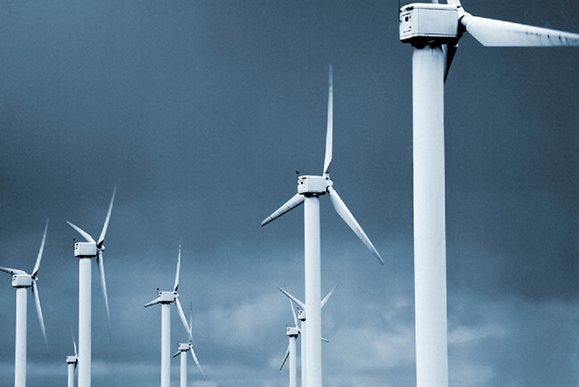 Global Offshore Wind Turbine Market on the Rise, Supported by Climate Change Remedies and Key Technological Innovations