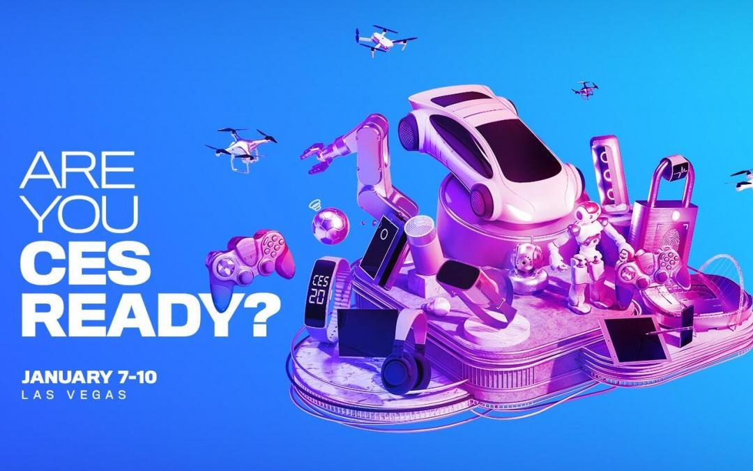 CES 2020 Expectations – Roadmap for a C.A.S.E.-enabled Mobility Ecosystem
