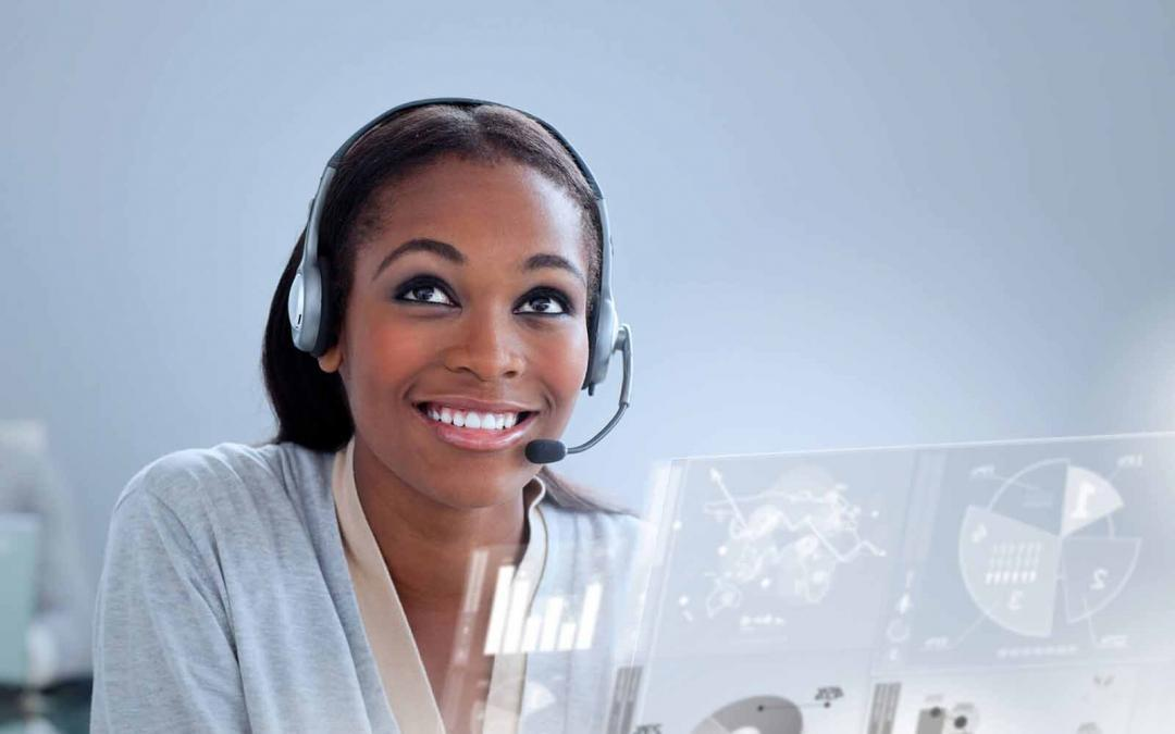 Contact Center Service Providers Compete Over Automation Technologies to Gain Competitive Edge in Latin America