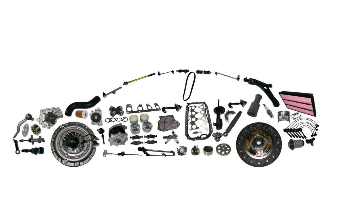eRetailing is Toppling Traditional Purchase Paradigms in Global Automotive Aftermarket