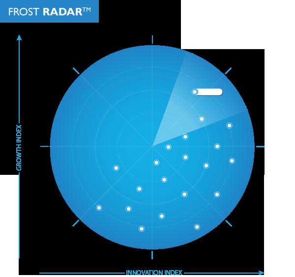 Business Growth Radar
