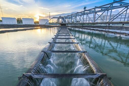 Water Agencies to Leverage Smart Grid Technology for Higher Revenue Opportunities in Developed Asia-Pacific Countries, Notes Frost & Sullivan