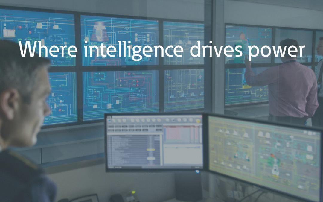Eaton's Customer-focused Product Development in the UPS Market Commended by Frost & Sullivan