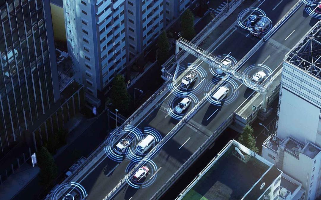 Global Telecom DC Power System Market Insight