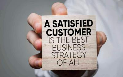 Become an Expert in Building Effortless and Efficient Experiences for Customers