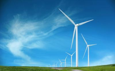 Technology-led Solutions Help Onshore Wind Turbine Manufacturers Tap Additional Revenue Opportunities
